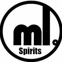 ML Spirits