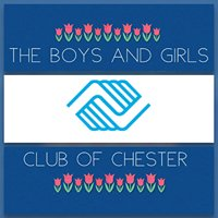 The Boys and Girls Club of Chester