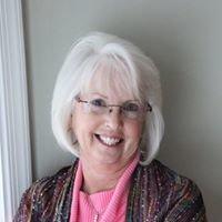 Jackie McCaleb, Re/max Partners