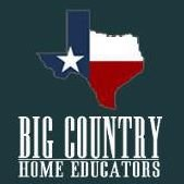 Big Country Home Educators