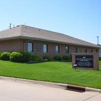 Ankeny Dental Associates, P.C.