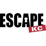 Escape KC