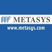 METASYS Medizintechnik