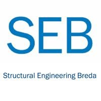 Structural Engineering Breda