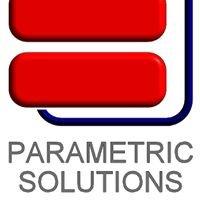 Parametric Solutions Sdn Bhd