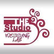 The Studio - Wedding Lab