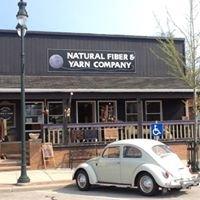 Natural Fiber & Yarn Company
