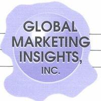 Global Marketing Insights, Inc.