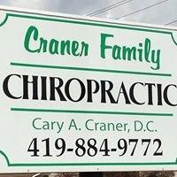 Craner Chiropractic