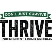 Thrive - An Oak Grove Independent Living Program