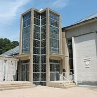 Temple Beth Hillel-Beth El -Our House, Your Home