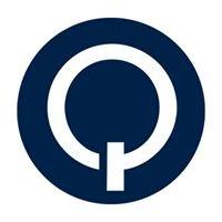 Quixote Production Supplies - Hollywood