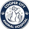 Cooper City Animal Clinic