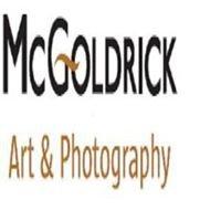 McGoldrick Art & Photography