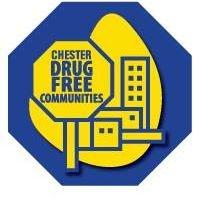 Chester Drug Free Communities