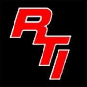 Rossler Transmissions Inc