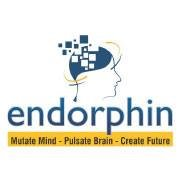 Endorphin Corporation
