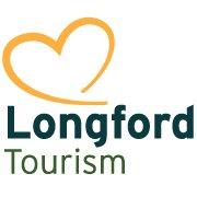 Longford Tourism