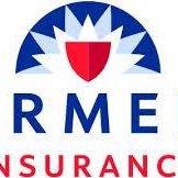 Jimmy Adams Insurance Agency