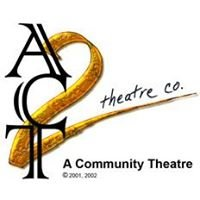 The ACT 2 Theatre Company