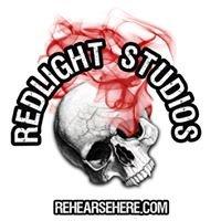 Redlight Studios