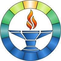 First Unitarian Church of South Bend