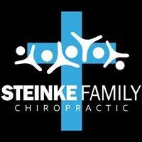 Steinke Family Chiropractic