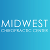Midwest Chiropractic Center LLC: Peter Manz, DC
