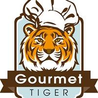 Gourmet Tiger