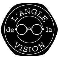L'angle de la Vision