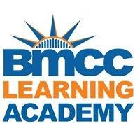 BMCC Learning Academy