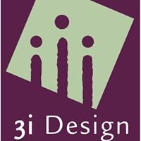 3i Design, LLC: Lighting Design and Interior Architecture