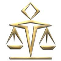 JustUs Legal LLC