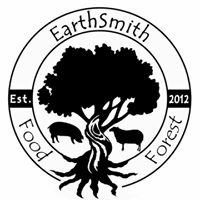 EarthSmith Food and Forest Products