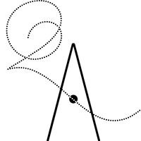 A² - Alpha Squared