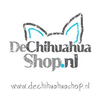 De Chihuahua Shop .nl