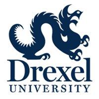 Drexel University CAEE Department
