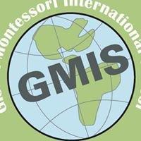 Global Montessori International School Berkeley
