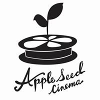 Apple Seed Cinema