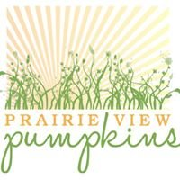Prairie View Pumpkins