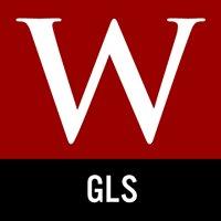 Graduate Liberal Studies at Wesleyan University