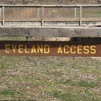 Eveland Access Campground