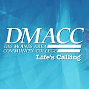 DMACC Carroll