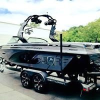 NW Boat Sports