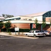 Rahway Recreation Center