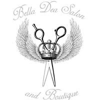 Bella Dea Salon and Boutique