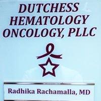 Dutchess Hematology Oncology