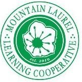 Mountain Laurel Learning Cooperative