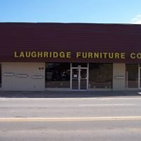 Laughridge Furniture