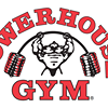 Powerhouse Gym Lake Jackson TX